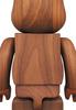 400_wooden_baby_milo_berbrick-bape_a_bathing_ape-berbrick-medicom_toy-trampt-312402t