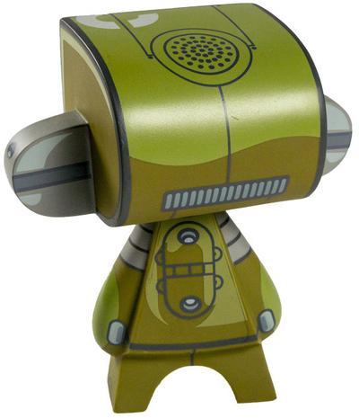 Armybot-mad_jeremy_madl-madl_madl-solid-trampt-312485m