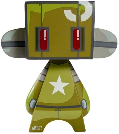 Armybot-mad_jeremy_madl-madl_madl-solid-trampt-312486m