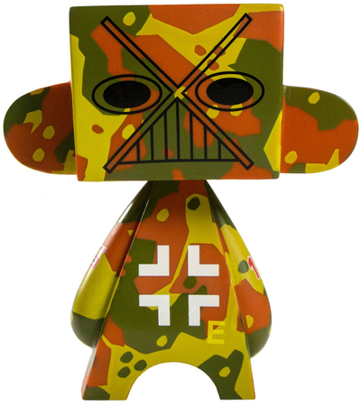Untitled-frank_kozik-madl_madl-solid-trampt-312495m