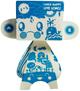 Tado_-_blue-tado-madl_madl-solid-trampt-312522t