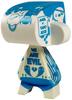 Tado_-_blue-tado-madl_madl-solid-trampt-312523t