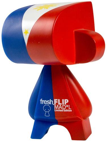 Fresh_flip-mad_jeremy_madl-madl_madl-solid-trampt-312530m