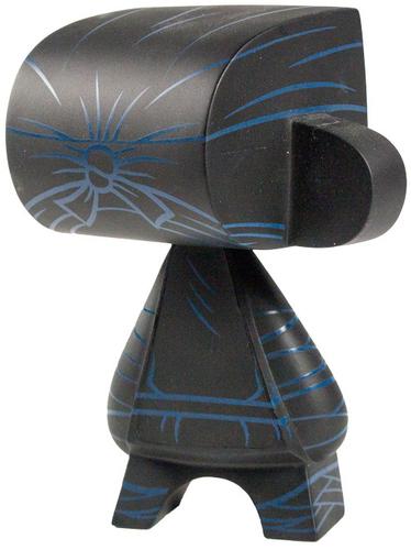Black_ninja-mad_jeremy_madl-madl_madl-solid-trampt-312532m