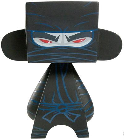 Black_ninja-mad_jeremy_madl-madl_madl-solid-trampt-312533m