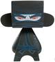 Black_ninja-mad_jeremy_madl-madl_madl-solid-trampt-312533t
