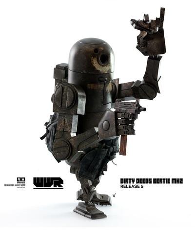 Dirty_deeds_bertie_mk2_release_5-ashley_wood-bertie_mk_2-threea_3a-trampt-312665m