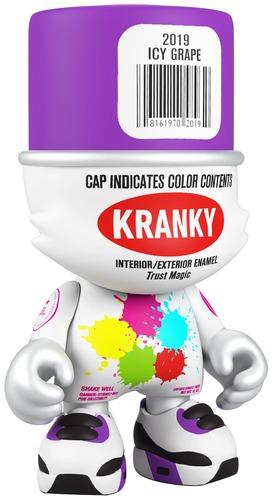 Icy_grape_superkranky-sket_one-janky-superplastic-trampt-312693m