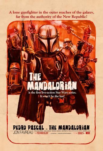 The_mandalorian_1960s-scott_hopko-gicle_art_print-trampt-312782m