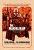 The Mandalorian 1960's