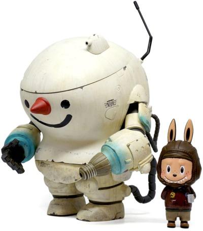 Maschinen_snowman_labubu-kasing_lung_kow_yokoyama-labubu-how2work-trampt-312949m