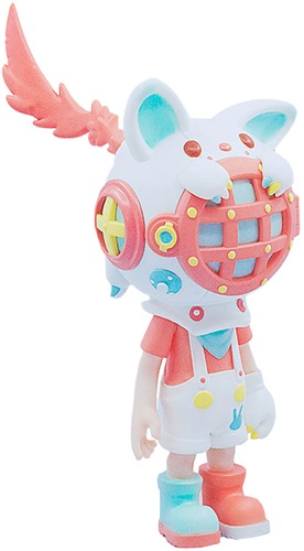Ngui_little_sank-pang_ngaew_sank_toys-little_sank-self-produced-trampt-312950m