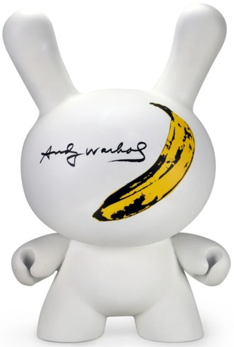 20_masterpiece_dunny___banana_signature-andy_warhol-dunny-kidrobot-trampt-312991m