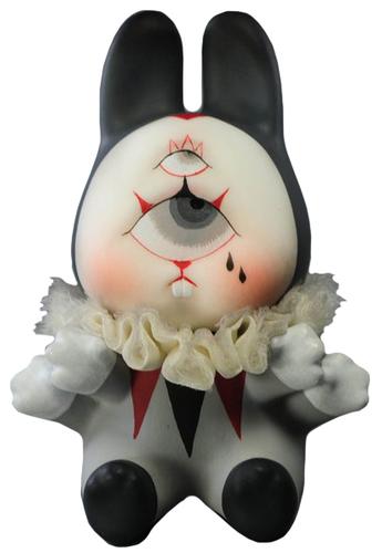 Dark_clown_raabbit-abao-raabbit-unbox_industries-trampt-313007m