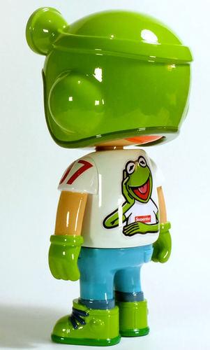 Mr_frog_owangeboy-kong_andri-owangeboy-self-produced-trampt-313008m