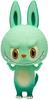 Green Zimomo Type