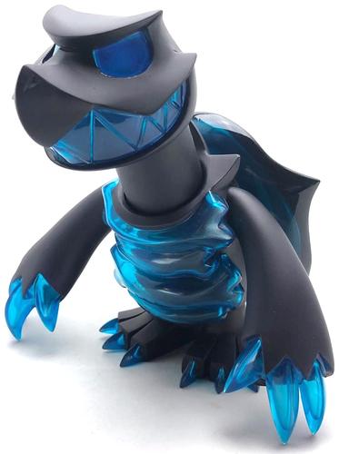 Skuttle_-_blue_topaz_ver-touma-skuttle-one_up-trampt-313087m