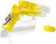 Used Mustard Blaster