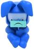 Blue Smile Felipe
