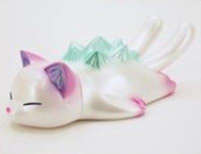 Pearl_sleeping_negora-konatsu_koizumi-sleeping_negora-konatsuya-trampt-313233m