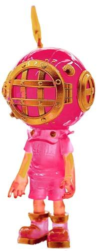 Gid_pink_little_sank-sank_toys-little_sank-self-produced-trampt-313237m