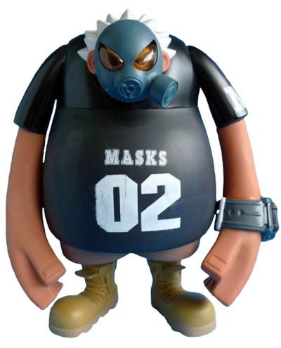Masks_02_-_black-eric_so-masks_02-phase_20-trampt-313257m