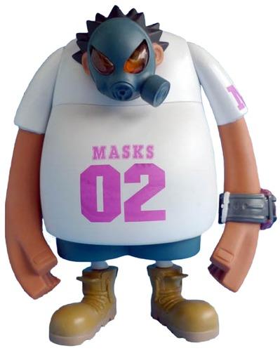 Masks_02_-_white-eric_so-masks_02-phase_20-trampt-313258m