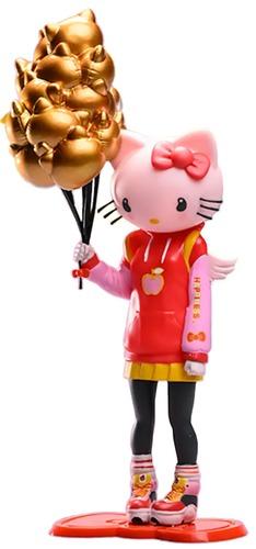 9_hello_kitty_x_candie_bolton-candie_bolton-kidrobot_x_sanrio-kidrobot-trampt-313262m