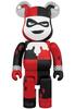 1000% Harley Quinn : Batman the Animated Series