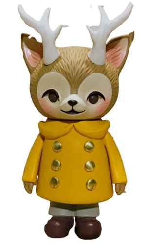 Yellow_rain_coat_morris_fpf_18-hinatique_kaori_hinata-morris-self-produced-trampt-313360m