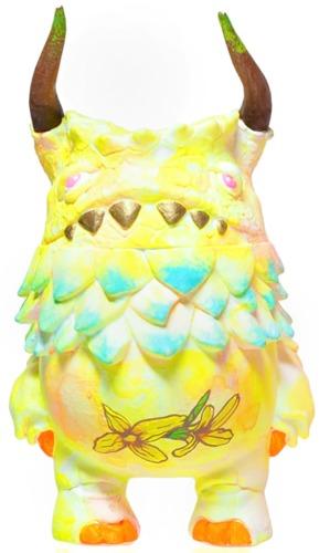 Yellow_flower_pogola-dan_dan_kaiju-pogola-trampt-313464m