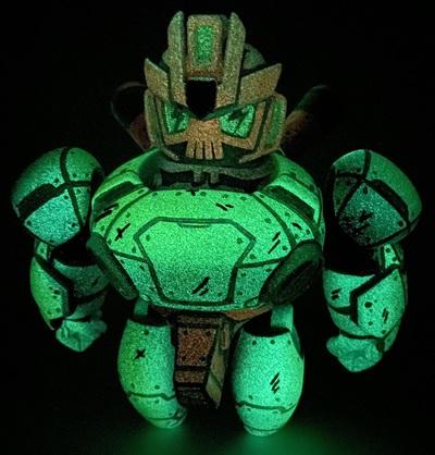 Sparkly_glow_nutbuster-rick_sans-nanoteq_nutbuster-trampt-313474m