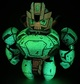 Sparkly_glow_nutbuster-rick_sans-nanoteq_nutbuster-trampt-313474t
