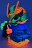 Sparkly_clow_ravager-rick_sans-ravager-trampt-313476t