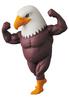 Gachimuchi Tori : Eagle