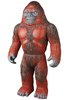 Big Foot (aka Sasquatch) - Version 2 ( Medicom Toy Exclusive )