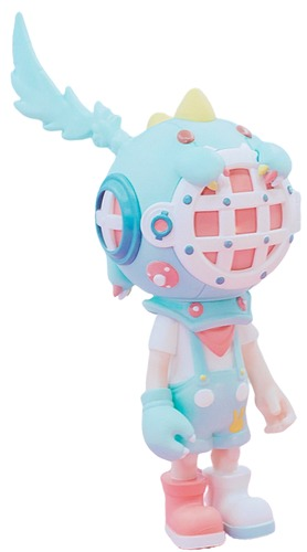 Dino_little_sank-pang_ngaew_sank_toys-little_sank-self-produced-trampt-313596m