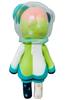 Space_frog_yumemil-three_wax-space_frog_yumemil-asahi_kohgei-trampt-313613t