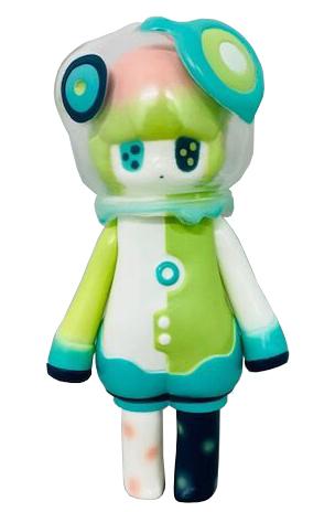 Space_frog_yumemil-three_wax-space_frog_yumemil-asahi_kohgei-trampt-313614m