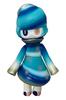 Yotan-three_wax-yotan-asahi_kohgei-trampt-313615t