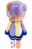 Spring_limited_space_frog_yumemil-three_wax-space_frog_yumemil-asahi_kohgei-trampt-313624t