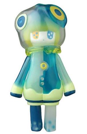 Bespoke_space_frog_yumemil-three_wax-space_frog_yumemil-asahi_kohgei-trampt-313625m