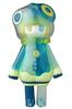 Bespoke_space_frog_yumemil-three_wax-space_frog_yumemil-asahi_kohgei-trampt-313625t