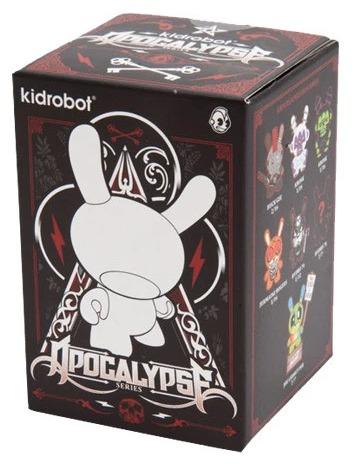 Mutant_ape_of_no_hope_black-kronk-dunny-kidrobot-trampt-313667m