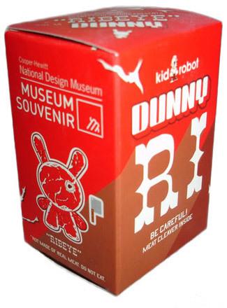 Ribeye-travis_cain-dunny-kidrobot-trampt-313668m