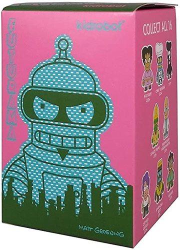 Futurama__bubblegum_tate-matt_groening-futurama-kidrobot-trampt-313683m