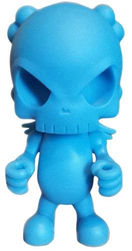 Skullhead_blank_v10_-_blue-huck_gee-the_blank-self-produced-trampt-313727m