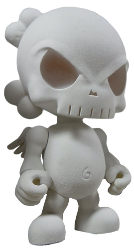 The_blank_skullhead_-_white_4-huck_gee-the_blank-self-produced-trampt-313731m