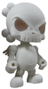 The_blank_skullhead_-_white_4-huck_gee-the_blank-self-produced-trampt-313731t