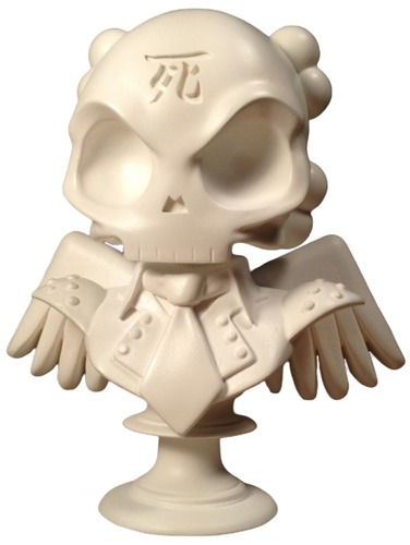 Skullhead_bust-huck_gee-skullhead_bust-self-produced-trampt-313740m